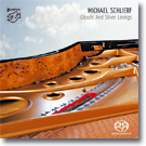 Michael Schlierf – Clouds and Silver Linings